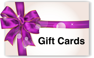 Click the card image for a Charles David Salon & Spa Gift Certificate